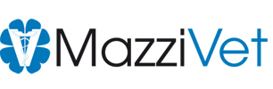 Mazzivet Logo